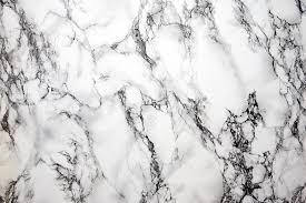 white marble white marble texture background stock photo xxxpatrik 15037085