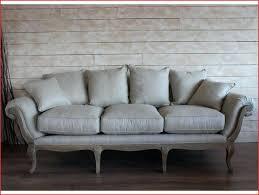 teindre canapé tissu teinture canapé tissu 100 images teinture pour tissu canapé