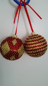 2023 best christmas ornaments ideas images on pinterest