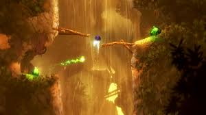 ori and the blind forest definitive edition wingamestore com