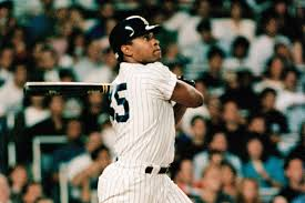 ex yankees slugger calls police forgets he u0027s a wanted man new