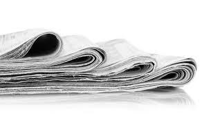 audit bureau of circulation usa u t print circulation continues to plummet san diego reader