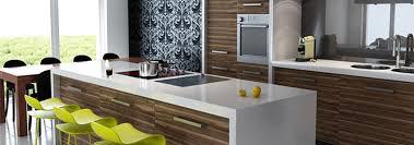 Kitchen Designs Sydney Bathroom Renovations Kitchen Renovations In Sydney Best