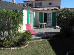 chambre d hote ars en ré chambre d hotes ile de ré ars en ré la maison verte