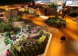Home And Design Show 2016 by Home Design Ideas Home And Garden Show Dallas Dallas Home Garden
