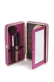 top 25 best magnetic makeup palette ideas on pinterest magnetic