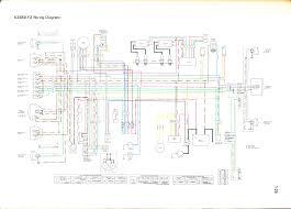 honda ct70 wiring diagram gandul 45 77 79 119