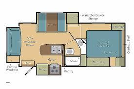 school bus rv conversion floor plans school bus rv floor plans best of lance 1172 truck cer flagship