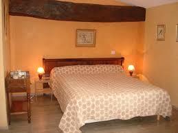 chambre d hote bourg en bresse chambres d hôtes ain avec piscine bnb à montcet près de bourg en