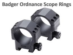 scope rings images Scope mounts what the pros use jpg