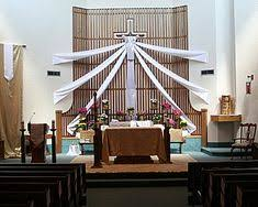 church decorations for easter pin by on church decor decorating rooms church