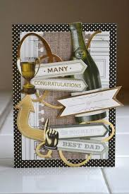 Anna Griffin Craft Room Furniture - 45 best anna griffin father u0027s day male images on pinterest