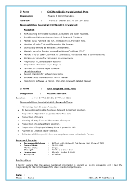 Human Resource Resumes Download Microsoft Word Resume Templates Anish Das Sarma Thesis