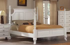 furniture perfect corresponding pieces of target bedroom