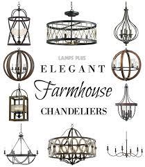 Chandelier Candle Best Hanging Candle Chandelier Ideas On Outdoor Model 95 Elegant