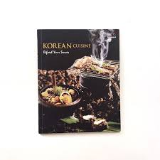 hygi e cuisine cuisine refresh your senses books stationery books on