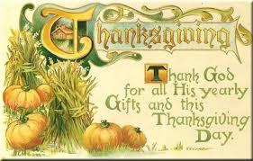 it s a wonderful happy thanksgiving enjoy a feast of