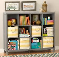 organize home how to organize your home room by room mosaik design
