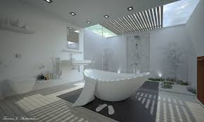 free 3d bathroom design software luxury bathroom design software free aeaart design