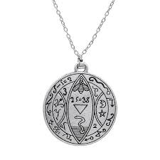 religious jewelry stores my shape adjustable religious jewelry moon and ancient
