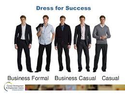 keep it pro business etiquette u0026 dress