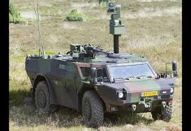 modern army vehicles modern german army combat vehicles and artillery 2018