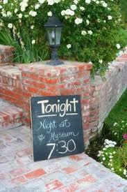Backyard Movie Party by Backyard Movie Night Party Backyard Movie Night Party Backyard