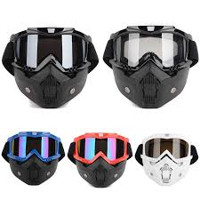 motorcycle protective gear motorcycle gear motorcycle helmets apparel online for sale