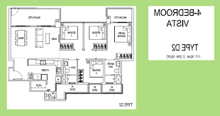 Bungalow Basement Floor Plans by Home Accecories Floor Plan For The House In Life As We Know It