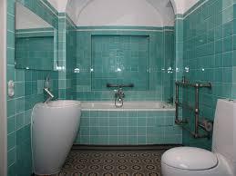 jugendstil badezimmer chestha badezimmer dekor türkis