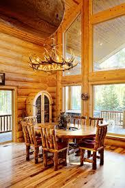 log home interior design ideas 33 stunning log home designs photographs
