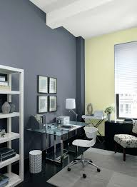 paint for office walls paint colors for home office walls paint