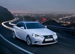 is 300h lexus lexus is 300h review all glitter but no gold