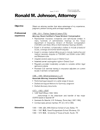 Resume Samples Attorney by Spectacular Corporate Counsel Resume In Patent Attorney Resume