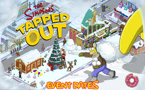 winter 2015 event dates update winter 2015 takedown the