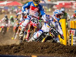 ama motocross race results 2012 ama motocross results archive motorcycle usa