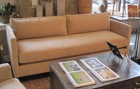 Mitchell Gold Sleeper Sofa New Mitchell Gold Sleeper Sofa 39 For Unique Sleeper Sofas With