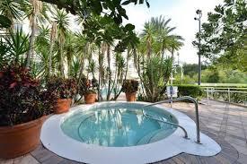 Comfort Inn Kissimmee Florida Comfort Suites Maingate East At Old Town Kissimmee Fl United