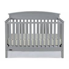 Fixed Side Convertible Crib Graco Benton Convertible Crib Graco 5 In 1 Convertible Crib