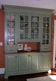 how to prepare kitchen cabinets for painting how to prepare kitchen cabinets for painting fresh going to be