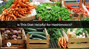 this diet can be helpful for hashimoto u0027s dr izabella wentz