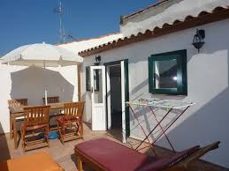Traditional Style House by Charming Traditional Style House In Alghero Old Town Alghero