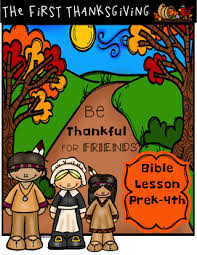 thanksgiving bible lesson bible stories thanksgiving and bible