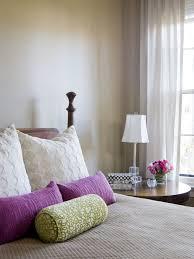 decorative bedroom pillows flashmobile info flashmobile info