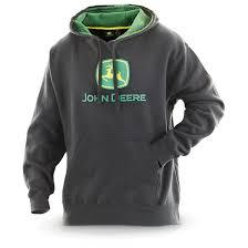 john deere mens clothes u0026 accessories john deere clothes
