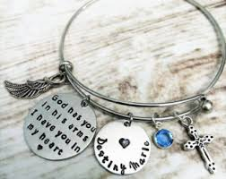 memorial bracelets for loved ones memorial jewelry memorial keychain loss of loved one