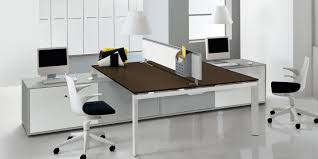 kitchen office furniture gap office furniture with high level of flexibility