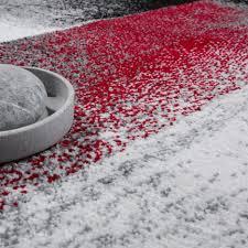 Esszimmer Grau Rot Ideen Schönes Wohnzimmer Modern Grau Rot Funvit Ideen