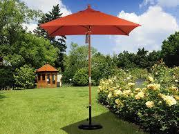 California Patio Umbrellas California Umbrella