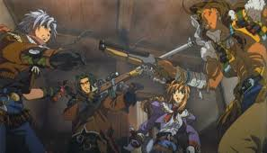 10 best wild arms images 10 underrated ps2 games that deserved more love